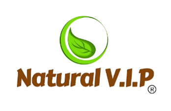 Natures Beauty Mix – Natural V.I.P